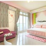 Hong Lai Guest House, Jiaoxi