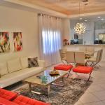 Coral Reef Holiday Home,  Fort Lauderdale
