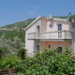 Guest House Almond, Budva