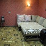Apartment on Marshala Koneva 2a,  Vologda