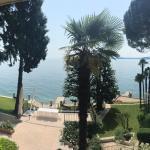 La Rosa Del Garda Apartment,  Gardone Riviera