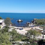 Dolphin Family Hotel,  Tyulenovo