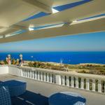 Plenilunio Beach House,  Polignano a Mare