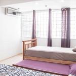 LOVELY 1 BEDROOM IN CANCUN - SLEEPS 4 (#4), Канкун