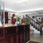 Hoang Cam Guesthouse,  Vung Tau