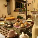 B&B Casa Iblea, Avola