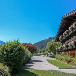 Pension Moarhof,  Feldthurns