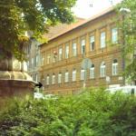 Season Hostel, Budapest