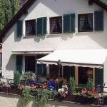 Hotel Pictures: Landhotel Niederthäler Hof, Schloßböckelheim