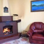 Guest House Sosny, Lesnoy