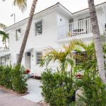 Altos del Mar,  Miami Beach