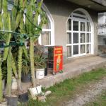 Apartament Igalo, Herceg-Novi
