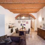 Antica Dimora Borgunto, Arezzo