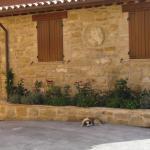 Pietra Maula Agriturismo, Castelraimondo