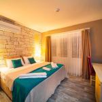 Ionic Hotel,  Alacati