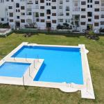 Apartment Calle Colmenar, Estepona