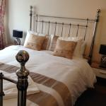 Rembrandt Guest House, Great Yarmouth