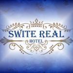 Hotel Swite Real,  Bucaramanga