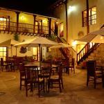 Unaytambo Boutique Hotel Cusco, Cusco