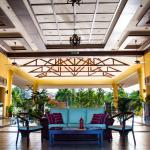 Kudat Golf & Marina Resort, 古达