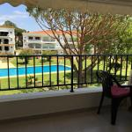 Apartment Rue Melvin Jones, Vilamoura