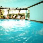 Hotel Rabay, Brenzone sul Garda