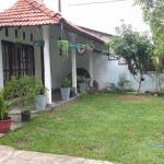 Chelli Homestay, Negombo