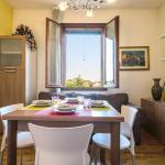 Casa Di Lori - Casa Di Lori, Treviso