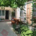 Guest House on Sovetskaya 73, Anapa
