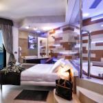 Mare Hotel,  Savona
