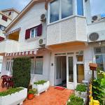 Apartments Magud, Budva