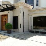 Apartment Crown,  Varna City