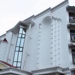 OYO Rooms Bhimgoda Haridwar, Haridwār