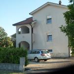 Apartment Ivan-Experience, Ljubuški