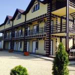 Anapa Resort,  Anapa