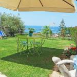 Cilento Living, Ascea
