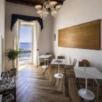 Mareluna Suite de Charme,  Naples