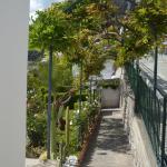 Casa Stella Marina, Praiano