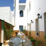 Hotel Pictures: Hotel Las Rosas, Priego de Córdoba