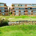 Emporda Golf Club 22,  Gualta