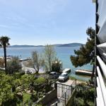 Portos Apartment, Zadar