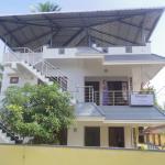 Breath Inn,  Cochin
