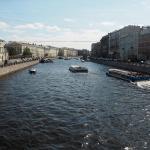 Belinsky Bed & Breakfast, Saint Petersburg