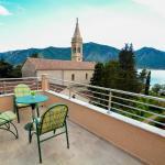 Bocche di Cattaro Apartments,  Kotor