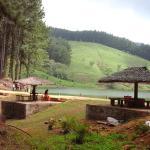 Sembuwatta Bungalow, Matale