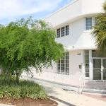 Washington Condo South Beach, Miami Beach