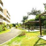 Resort Class Inn Onna Village, Onna