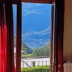 Casa Barbara Holideal,  Tremosine Sul Garda