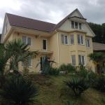 Holiday Home Rozaliia, Adler