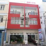 Bifam Guesthouse, Vung Tau
